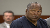 O.J. Simpson to ask Nevada parole board for early release Thursday