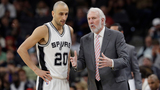 Manu Ginobili: 'I would have retired after the finals against Miami in&hellip&#x3b;
