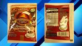 Texas company recalls coffee with Viagra-like substance