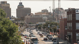 A changed perspective: San Antonio's more than downtown