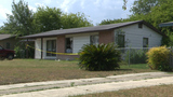 11 'illegal aliens' found at west side stash house, 2 facing smuggling charges