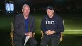 1-on-1 with Dallas Cowboys owner Jerry Jones
