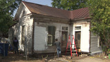 SA company, historic preservation team up to restore homes