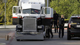 Suspect due in court Monday after 9 die in sweltering truck