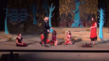 Theater helps Wimberley woman share daughter's legacy