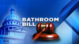 Transgender woman targeted, beaten in Austin amid 'bathroom bill' debate