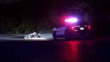 Motorcyclist killed in crash on NE Side