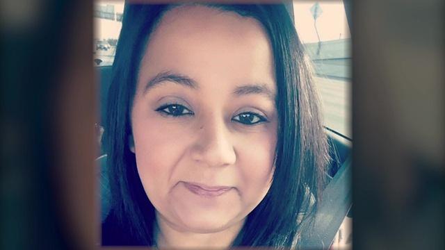 Elizabeth Contreras_1502504859195.jpg