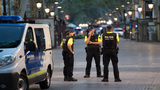 Spanish police kill 5 suspects linked to Barcelona attack