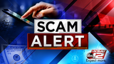 Phone scammer poses as Bexar County worker