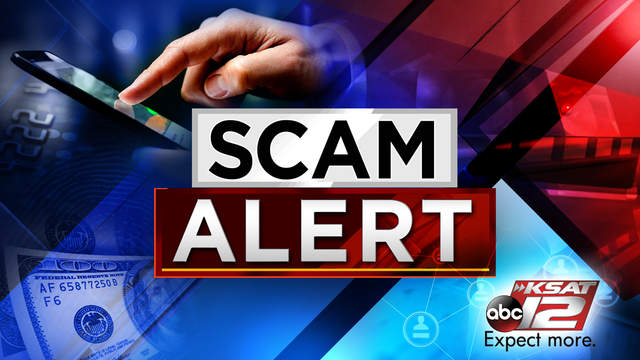 CPS Energy warns customers of scammers demanding payment over the phone