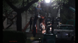 UT-Austin removes Confederate statues late Sunday night