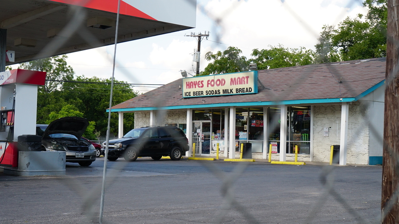 Mixed results after East Side convenience store makes