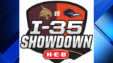 UTSA, Texas State football game gets rivalry name, sponsor