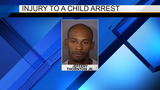 Man accused of firing BB gun at 13-year-old
