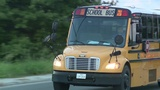 Questions surrounding transportation of children crossing dangerous&hellip&#x3b;