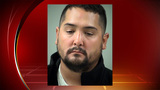 Former BCSO detention officer charged with official oppression