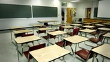 Proposed 'do not hire' list to keep convicted teachers from moving to&hellip&#x3b;