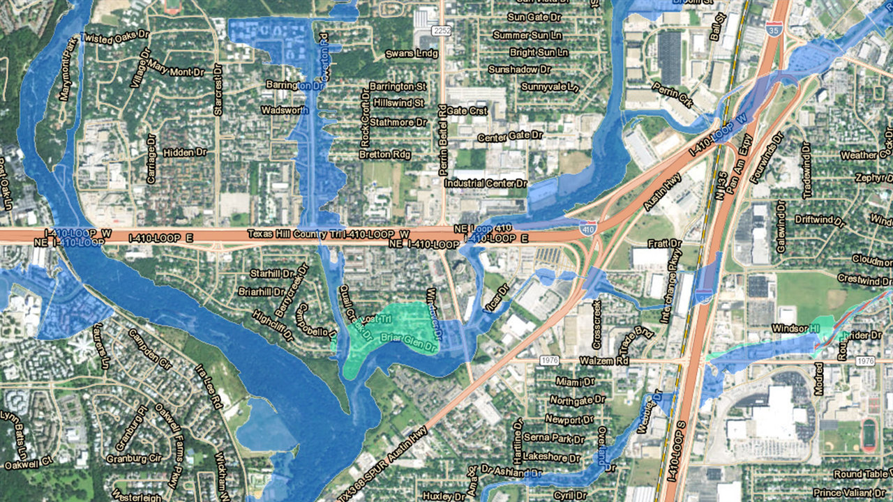 See if your home is in a floodplain with this map Galveston County Flood Plain Map on galveston county zoning map, fort worth flood plain map, galveston county flood zone map, jersey village flood plain map,