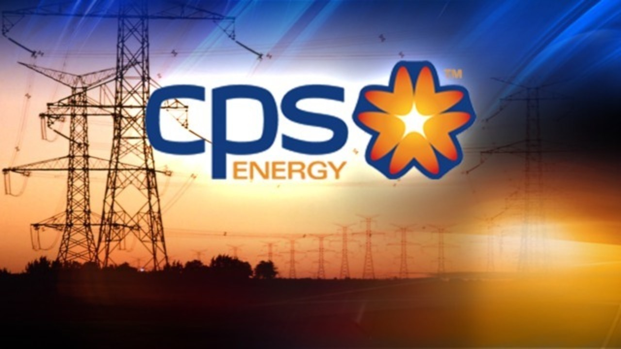 CPS Energy payments, services to be unavailable during system upgrade