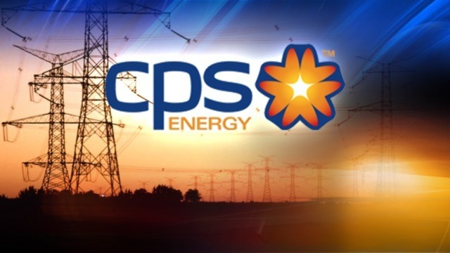 Here's the latest CPS Energy power outage numbers across the area