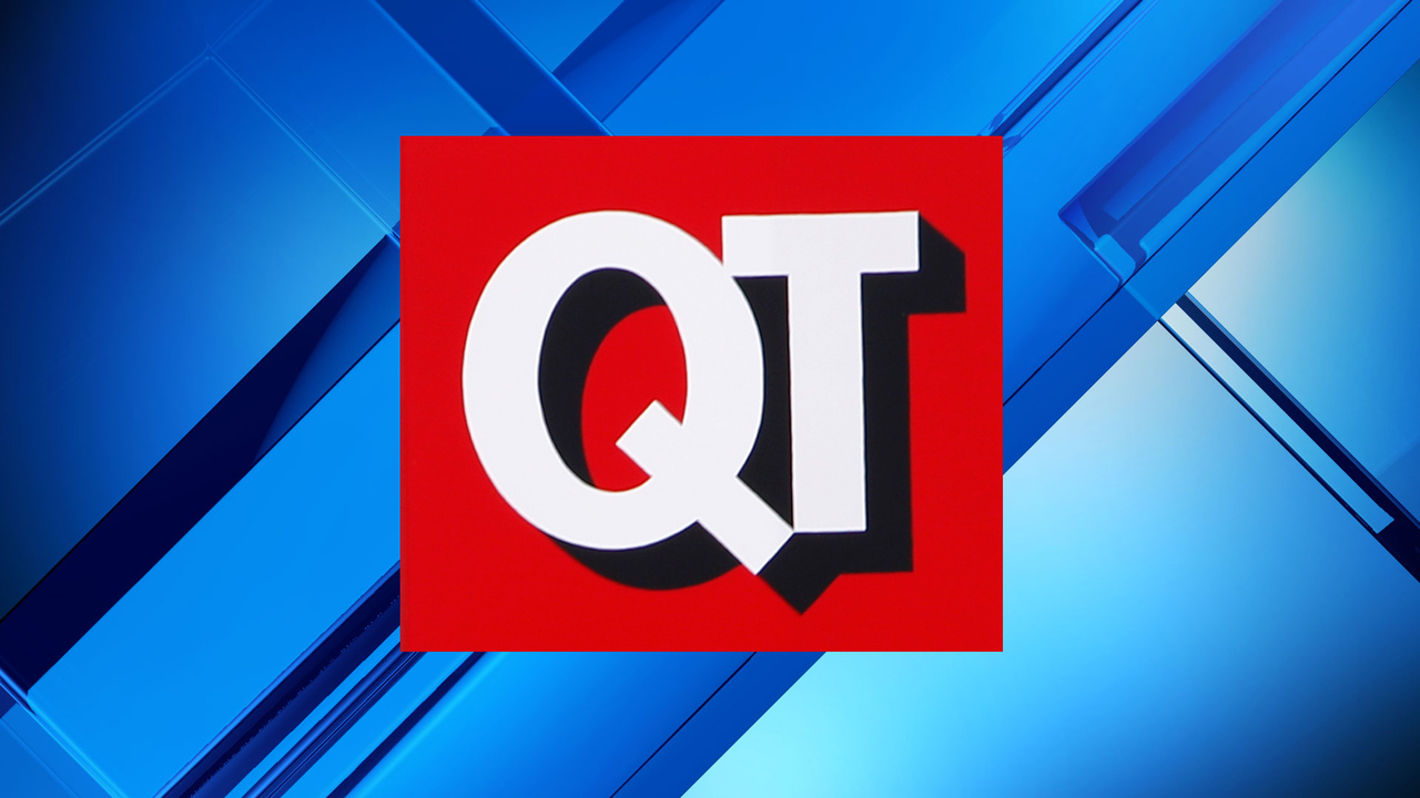 Leon Valley Approves Construction Of First Quicktrip