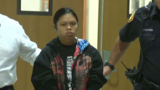 Woman who abandoned baby at VIA park-and-ride bathroom sentenced to 15&hellip&#x3b;