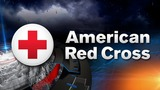 Red Cross to open resource center in SA for Hurricane Harvey victims