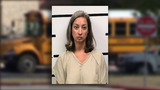 Kerrville ISD employee arrested, charged with improper relationship with student