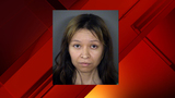 Mother who took bruised, unresponsive daughter to substation charged in&hellip&#x3b;