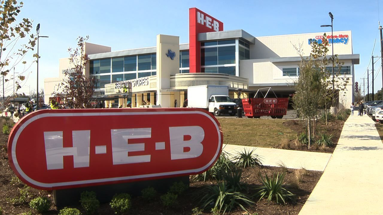 how to save money at h e b with digital coupons