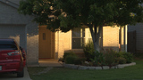 Neighbors shocked, saddened by North Bexar County child abuse case