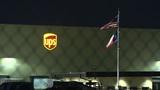 18-wheeler runs over, kills driver at UPS facility in SA