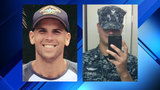 WJXT: 2 sailors die 4 days apart in same home