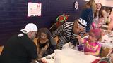 American Cancer Society hosts Boo Bash Halloween celebration for&hellip&#x3b;