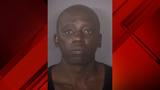 Driver arrested after hitting pedestrian, fleeing NE Side, police say