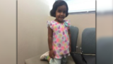 Police say body found during search 'most likely' that of 3-year-old&hellip&#x3b;