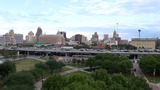 San Antonio close to exceeding federal air quality standards, which&hellip&#x3b;