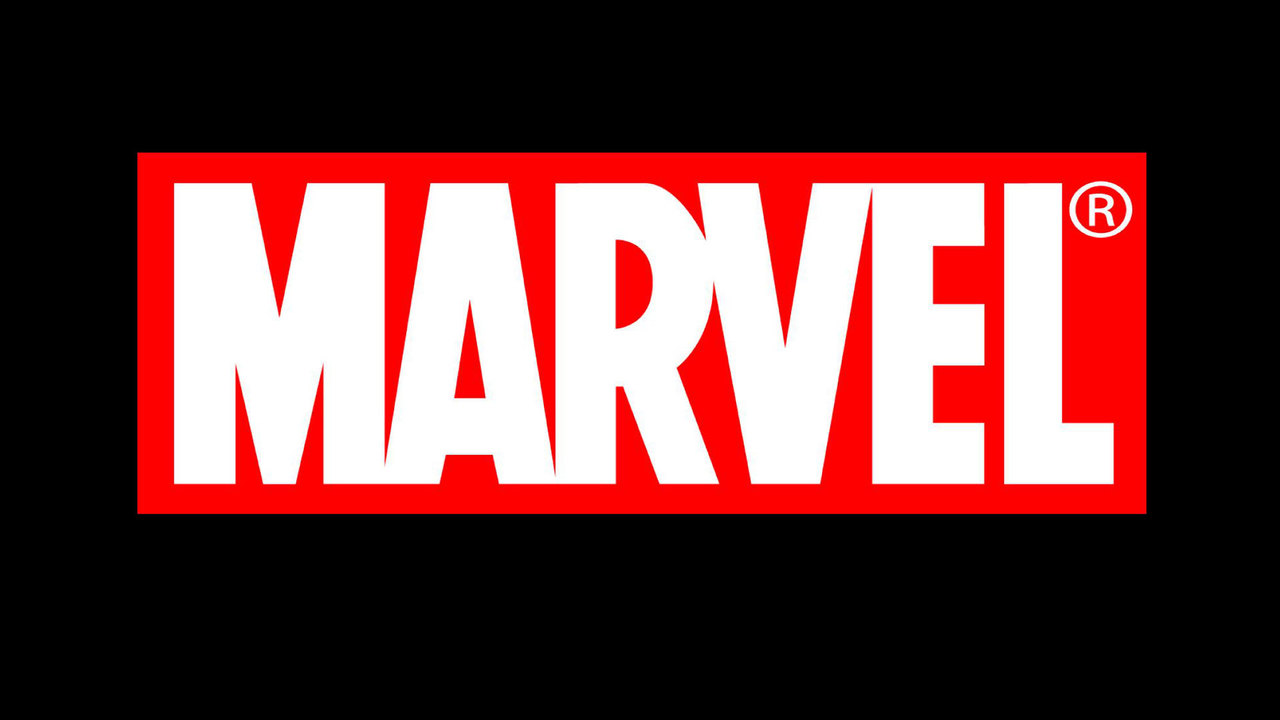 Two New Marvel Shows To Binge Watch During Thanksgiving Break