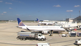 More flights available for Thanksgiving travel at SA Int'l Airport