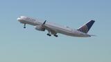 SA International Airport making big changes, adding flights
