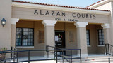 Explaining the complex Alazan Courts proposal