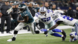 Dallas Cowboys showing rare signs of being defined by defense first