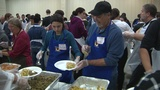 Raul Jimenez Thanksgiving Dinner volunteers, attendees reflect on&hellip&#x3b;