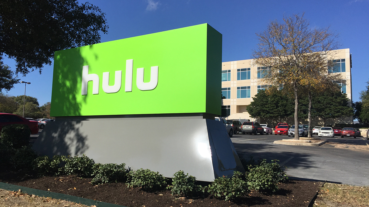 hulu corporate office share. Hulu Corporate Office Share E