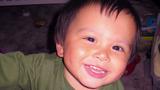 Opioids crisis causing rise in babies born with Hepatitis C
