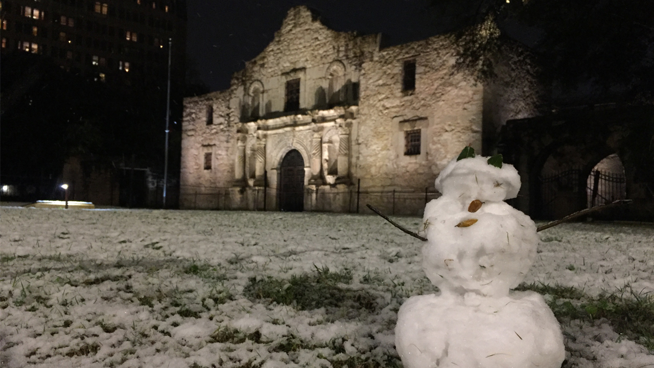 Alamo, TX Hourly Forecast | Weather Underground