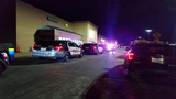 Image result for Woman charged in stabbing of worker, security guard at NW Side Walmart