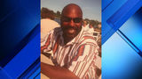 WDIV: Man killed protecting colleague from out-of-control driver