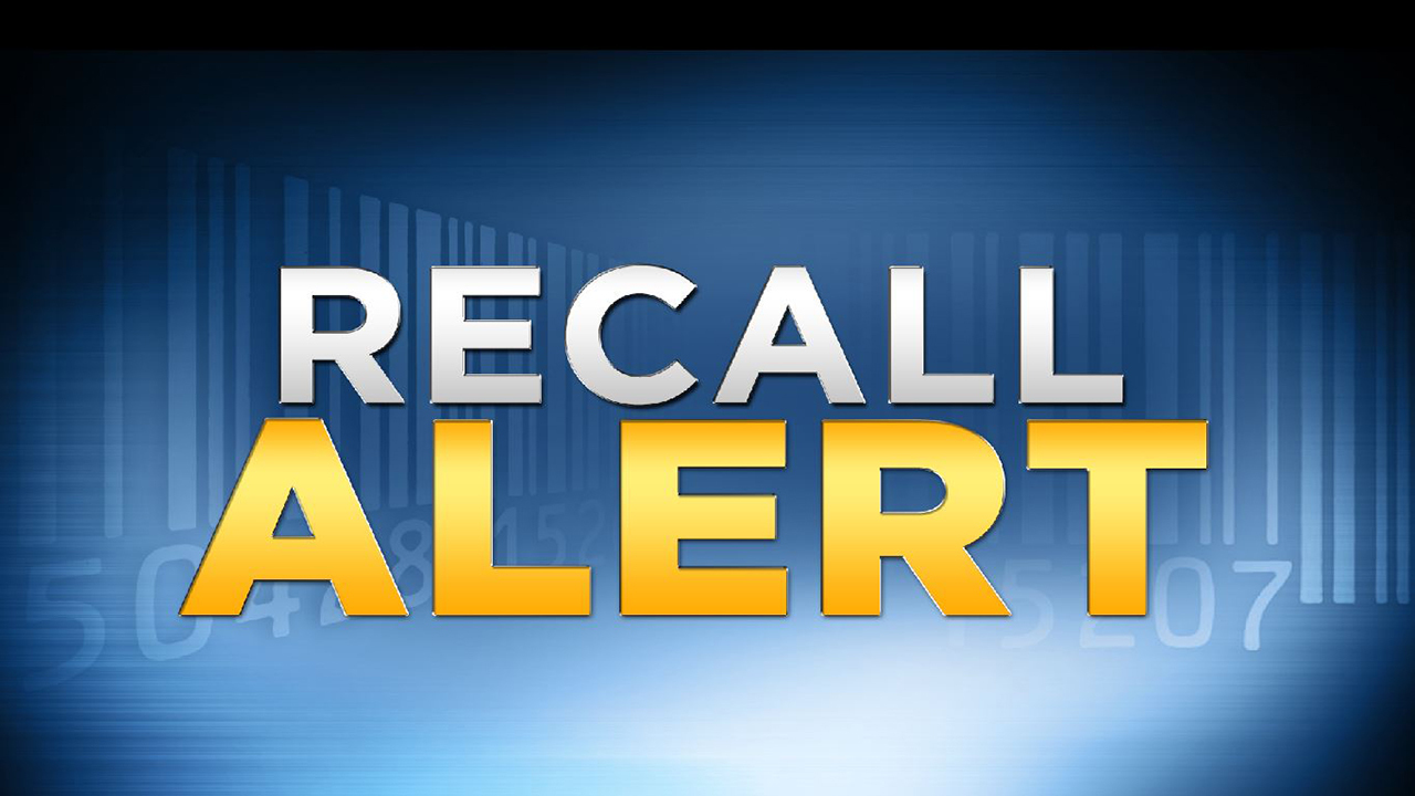 Recall Roundup: Frozen biscuits, power adapters, lithium-ion batteries recalled